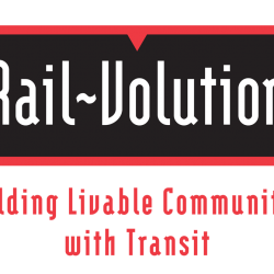 Coming this Fall, a Transit-Tastic Event!