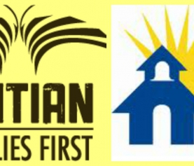 3 Pittsburgh Nonprofits: Haitian Families First, Assemble, The Education Law Center