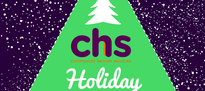 Help A Pittsburgh Nonprofit – Support The CHS Holiday Gift Project