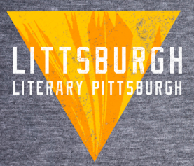 Have a drink with Littsburgh next Tuesday!