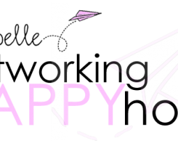Networking With a Few Good Women – Propelle Happy Hour Thursday 11/14