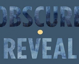 Obscure/Reveal: Opening Reception at James Street Gallery