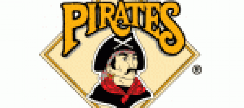 The Dog Days: Predicting the Pirates in July and August