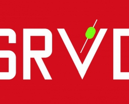 Please vote for Srvd as Pittsburgh's Hottest Startup by 6pm today!