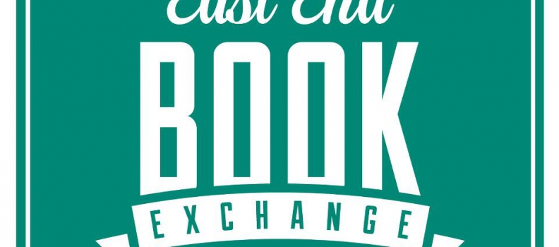 Bringing Back the Book Shops – You're Invited to the East End Book Exchange Grand Opening