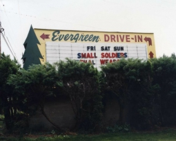 "Guide to Pittsburgh's Drive-Ins: Check them out before they ""Go Digital or Go Dark"""