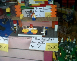 Lego Kids Fest Comes to Pgh This Weekend – Win Tickets!