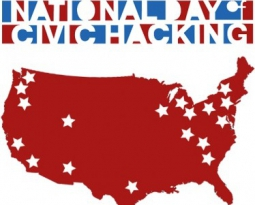 Hacking a Better Pittsburgh – The National Day of Civic Hacking is Saturday