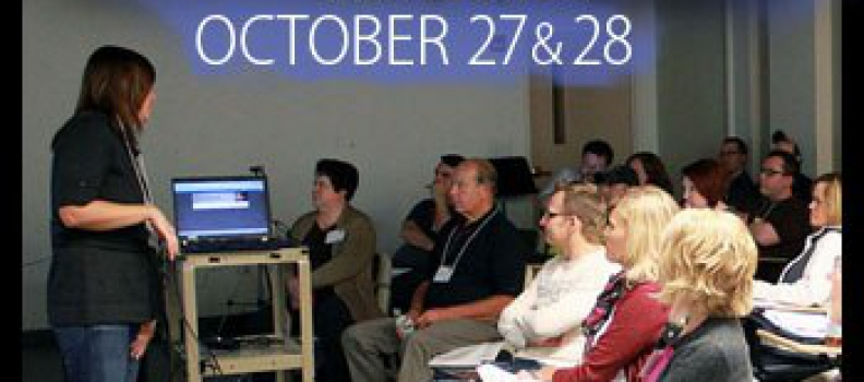 Yinz Want To Learn About Social Media N'At? 7 Reasons to Attend Podcamp Pittsburgh