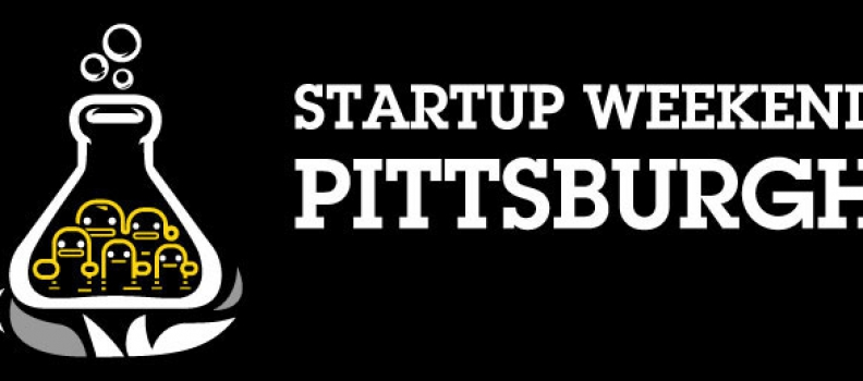 Who Should Attend Startup Weekend Pittsburgh?
