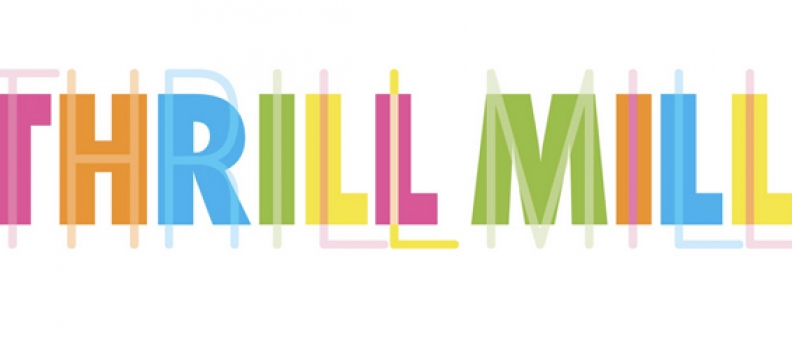 48 Hours Left to Apply to Thrill Mill StartUp Incubator