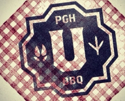 Two New BBQ Places in the Burgh